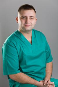 Dental-Care-Implant-Center-Ktakow-Poland