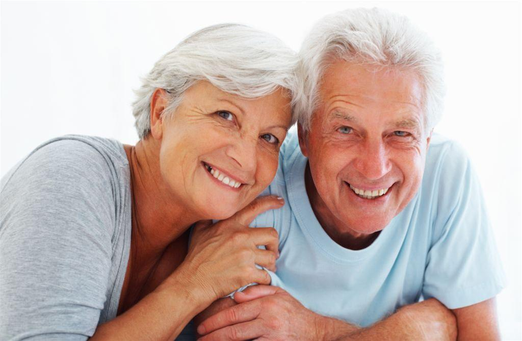patient-care-programme-dental-treatment-for-seniors