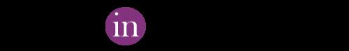 v4-fiolki