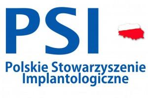PSI-Logo-300x198