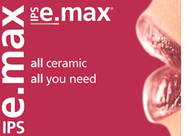 e-max-sm